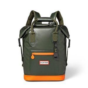 [Hunter] 17L Backpack Cooler